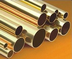 金属和金属材料