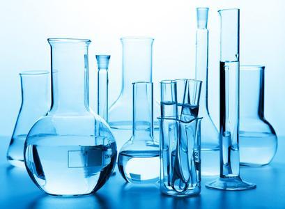 化学实验讲解课